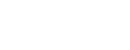 Fluno-20-Year-Logo